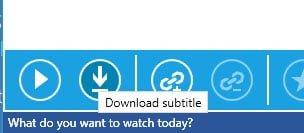 sublight-sous-titres-telecharger