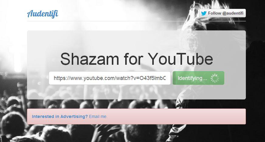audentifi-youtube