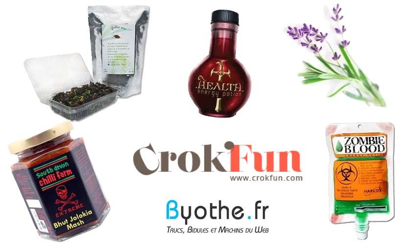 concours-crokfun