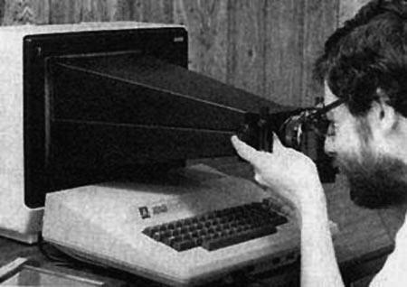 copie-ecran-1983