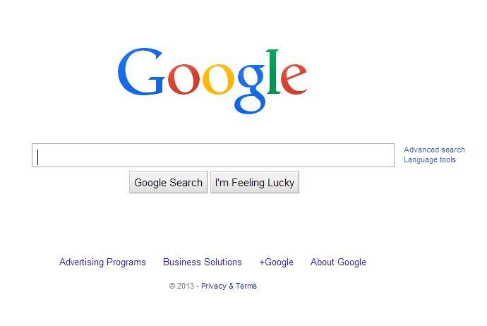 Juin 2014 : Google lance un nouveau service d'enregistrement de nom de domaine et continue ses acquisitions !