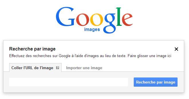 google-rechercher-par-image