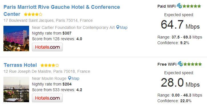 hotel-wifi-test-paris