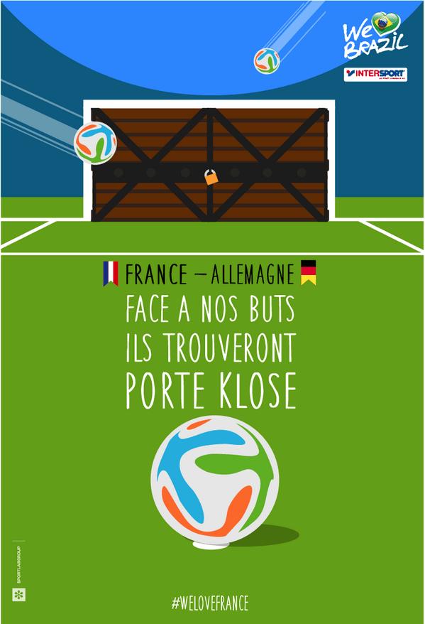intersport-france-allemagne