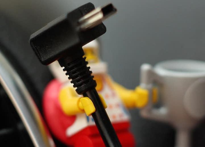 lego-porte-cable-4