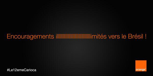 orange-encouragement-illimite