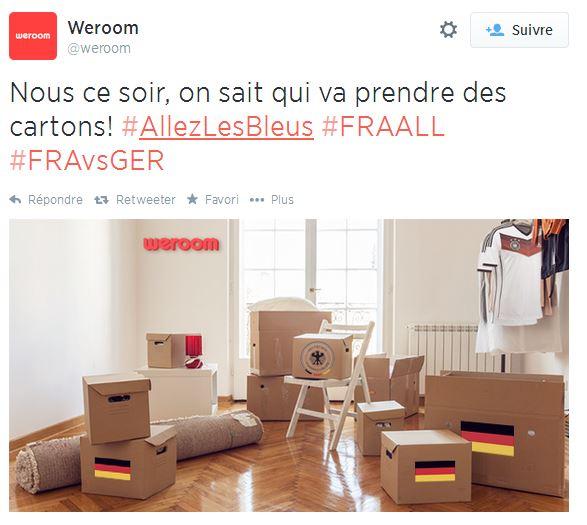 weroom-cartons
