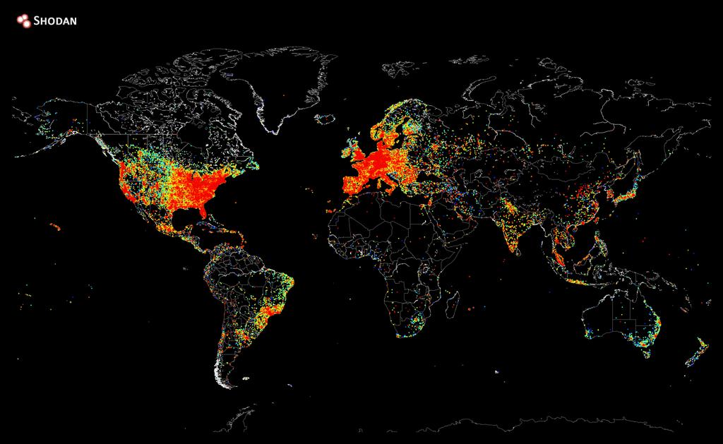 repartition-appareils-internet