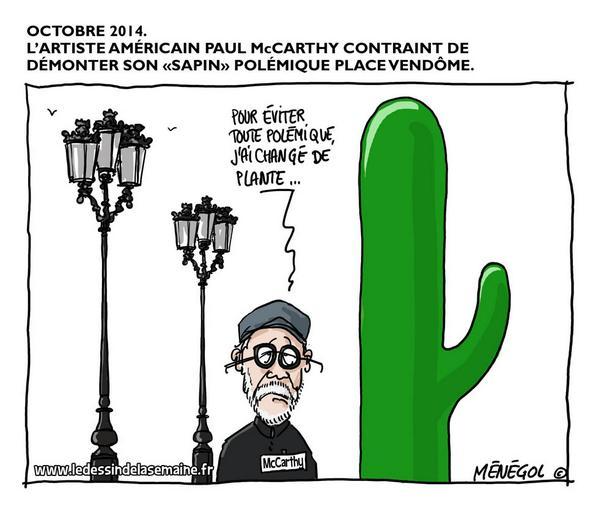 cactus-mccarthy
