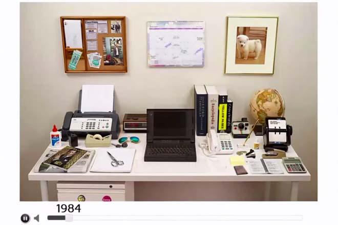 espace-de-travail-1980