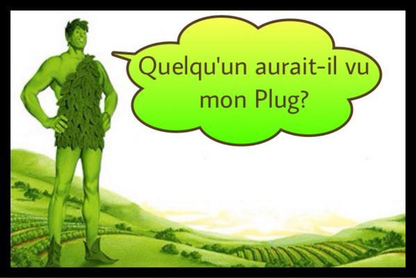 geant-vert-plug