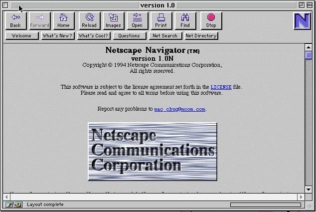 netscape-1-0