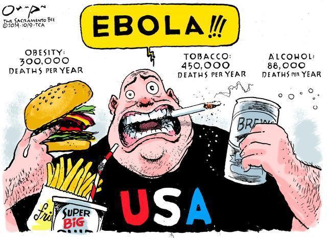 sacramento-bee-ebola