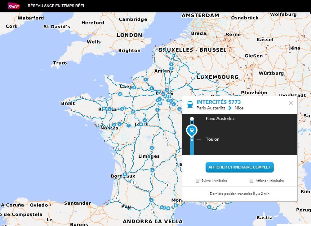sncf-maps-capture