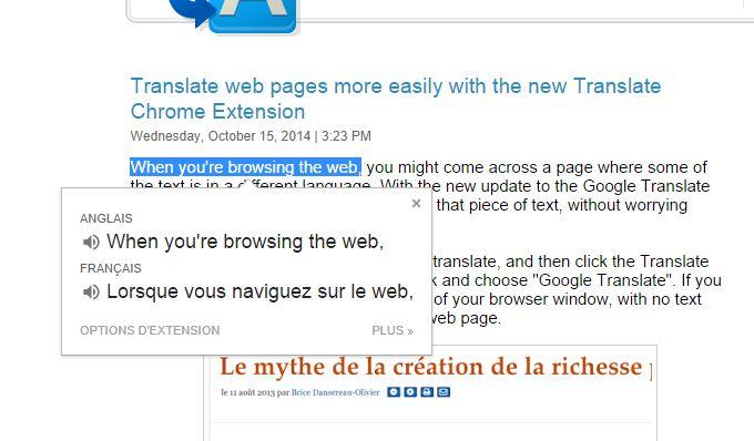 traduction-google-translate-chrome