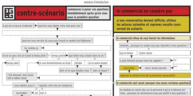 counterscript-frans-new.indd