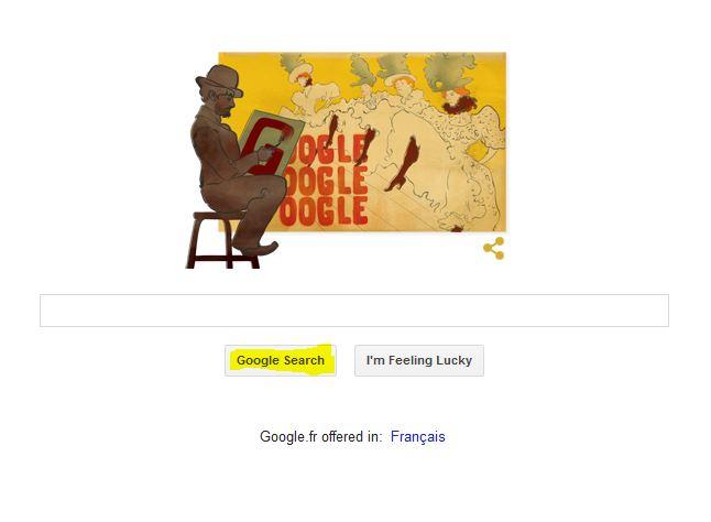 google-modification-url-langue