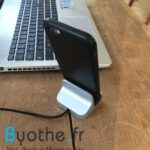 charge-sync-dock-belkin-2