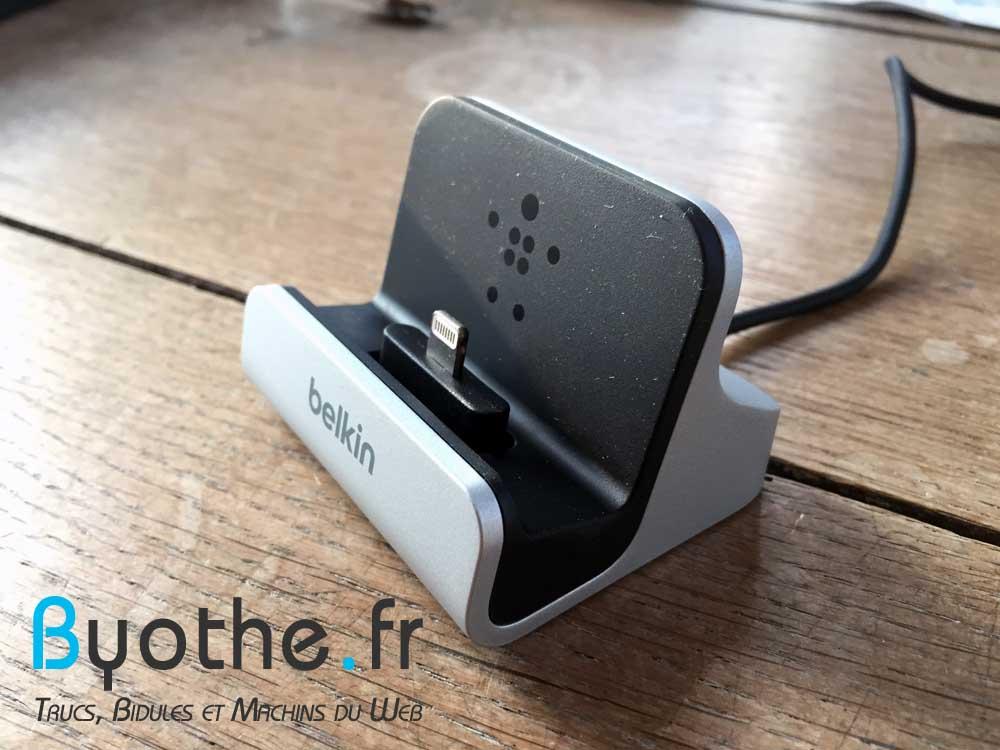 charge-sync-dock-belkin-1