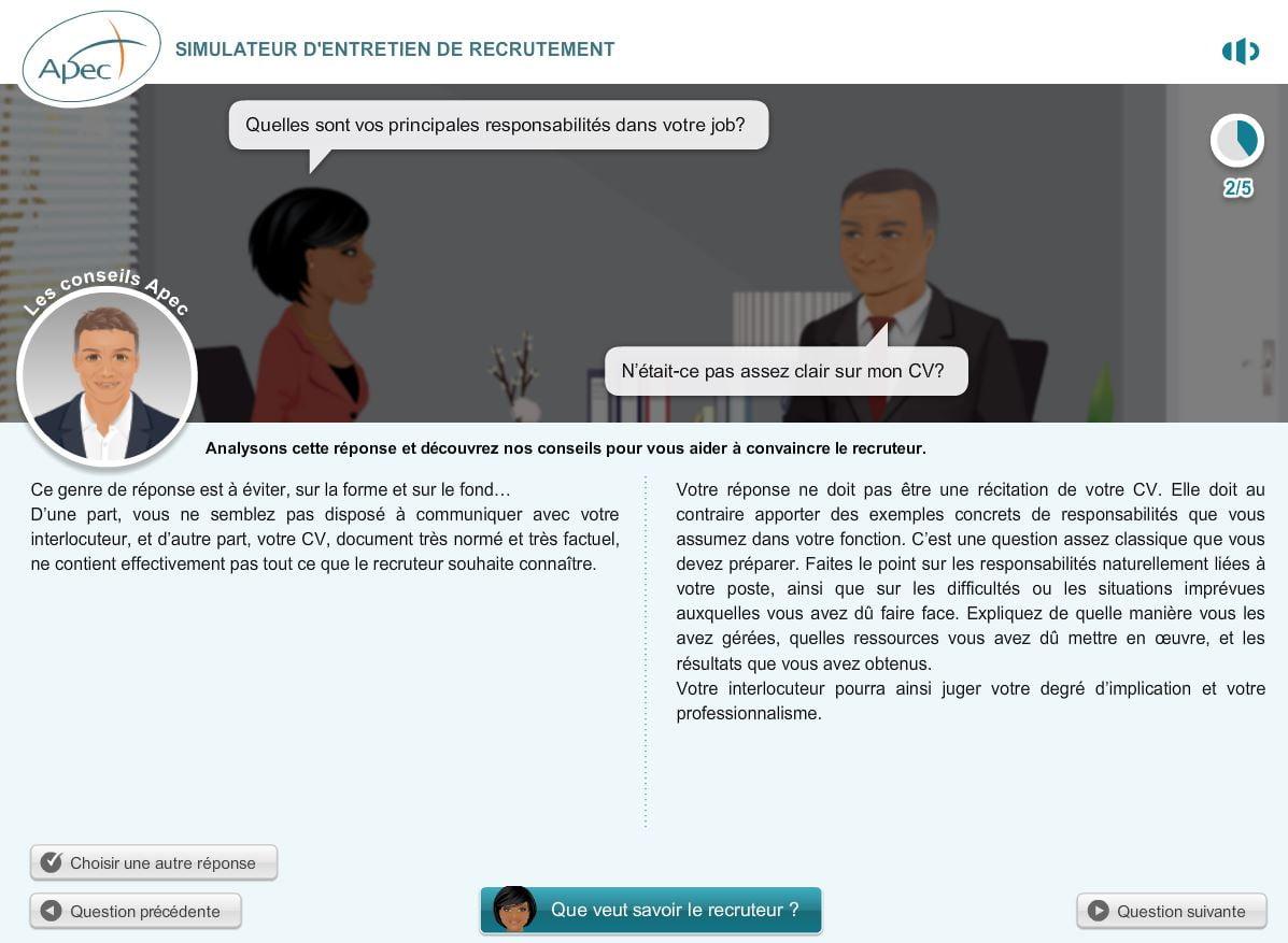 simulateur-apec-analyse-reponse