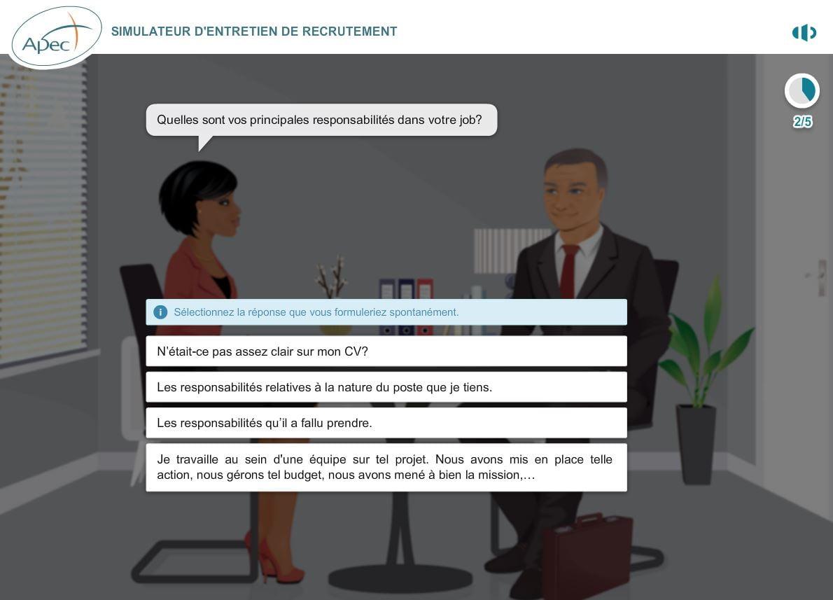 simulateur-apec-analyse-question