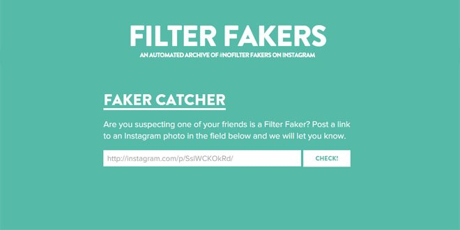 filter-fakers-home