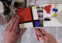 cheesybricks-lego-peinture