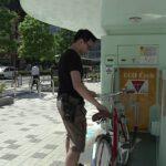 eco-cycle-2