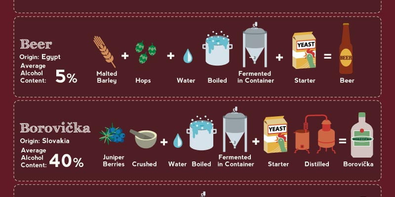infographie-alcool-ingredients-fabrication-extract