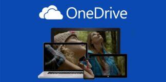 one-drive-microsoft