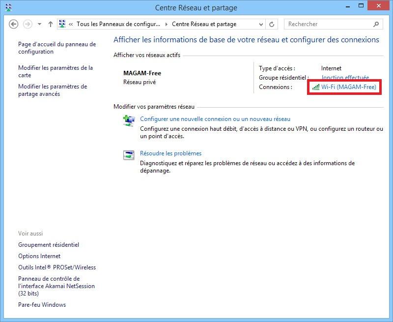 windows-8-1-mot-passe-wifi-2