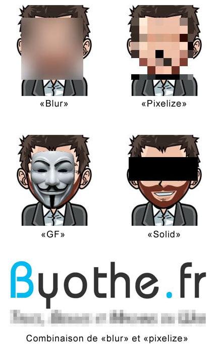 facepixelizer-exemples-byothe
