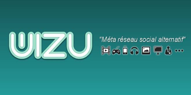 wizu-banner