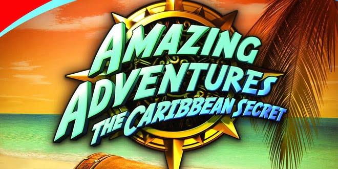 amazing-adventures-the-caribbean-secret