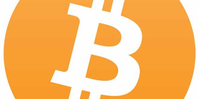 bitcoin-home
