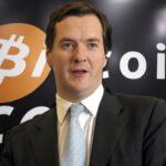 osborne-bitcoin