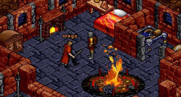 ultima-8-gameplay