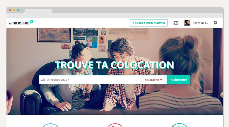 colocation-autroisieme1
