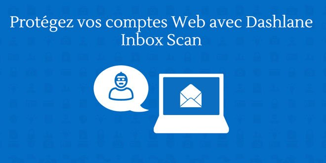 dashlane-inbox-scan