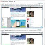 enregistreur-actions-utilisateur-exemple