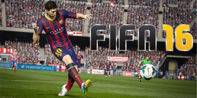 fifa-16-ea-sports