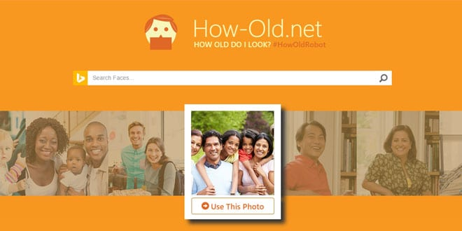 how-old-net-home