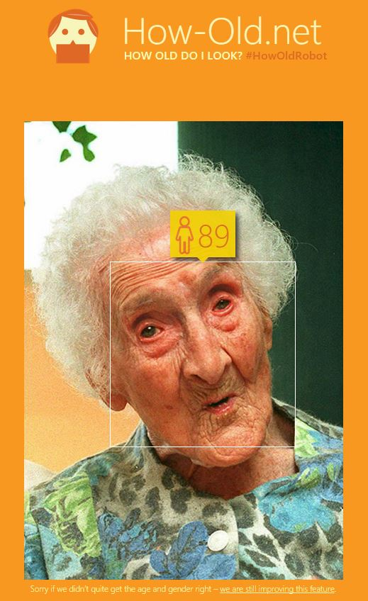 how-old-net-jeanne-calment