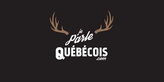 je-parle-quebecois-com