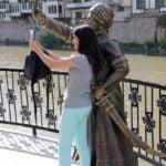 statue-selfie-turquie-2