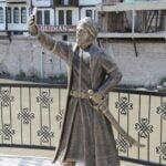 statue-selfie-turquie-3