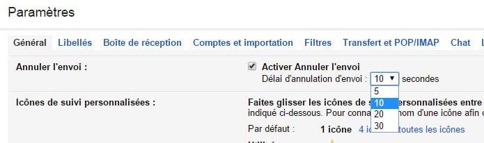 gmail-annuler-envoi-parametres