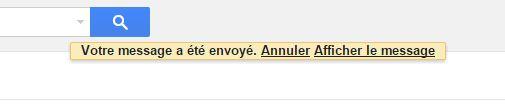 gmail-annuler-envoi