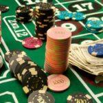 jeux-argent-en-ligne