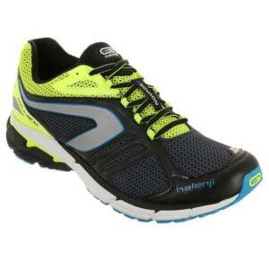kalenji-running_chaussures_kiprun_md_aw_h_noir_jaune_8312362_1055247